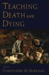 Teaching Death and Dying