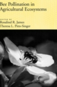 Ebook in inglese Bee Pollination in Agricultural Ecosystems -, -