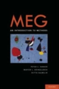 Ebook in inglese MEG: An Introduction to Methods