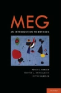 Ebook in inglese MEG: An Introduction to Methods -, -