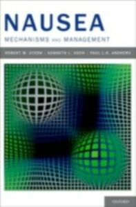 Ebook in inglese Nausea: Mechanisms and Management Andrews, Paul , Koch, Kenneth L. , Stern, R. M.