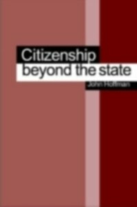 Ebook in inglese Beyond Citizenship: American Identity After Globalization Spiro, Peter J.