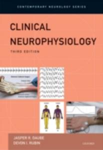 Ebook in inglese Clinical Neurophysiology Daube, Jasper R. , Rubin, Devon I.