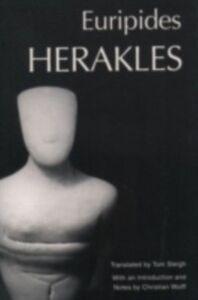 Ebook in inglese Euripides EURIPIDE, URIPIDES