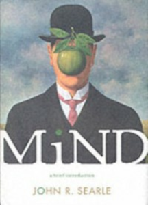 Ebook in inglese Mind: A Brief Introduction Searle, John R.