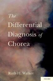 Differential Diagnosis of Chorea