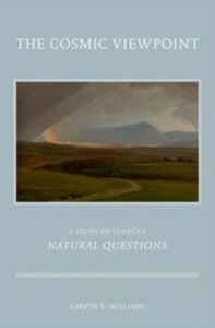 Ebook in inglese Cosmic Viewpoint: A Study of Seneca's 'Natural Questions' Williams, Gareth D.