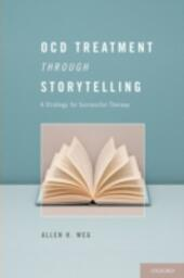 OCD Treatment Through Storytelling: A Strategy for Successful Therapy