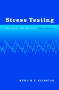 Ebook in inglese Stress Testing: Principles and Practice Ellestad, Myrvin H.