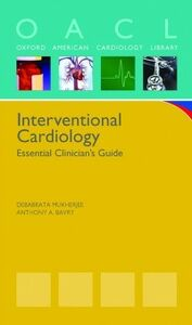 Ebook in inglese Interventional Cardiology Cardiology , of Cardiac Catheterization Laboratories, Director