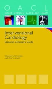 Ebook in inglese Interventional Cardiology of Cardiac Catheterization Laboratories, Director