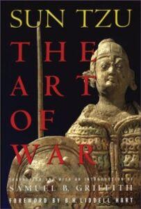 Foto Cover di SUN TZU:ART OF WAR P, Ebook inglese di Sun Tzu, edito da Oxford University Press