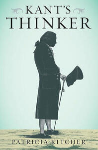 Kant's Thinker - Patricia Kitcher - cover