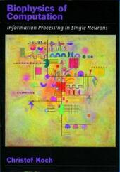 Biophysics of Computation: Information Processing in Single Neurons