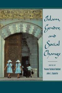 Ebook in inglese Islam, Gender, and Social Change -, -