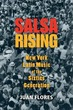 Salsa Rising: New York Latin Music of th
