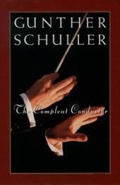 Compleat Conductor