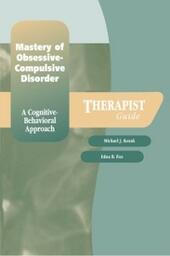 Mastery of Obsessive-Compulsive Disorder