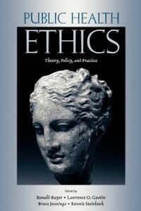 Ebook in inglese Public Health Ethics: Theory, Policy, and Practice -, -