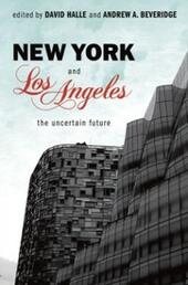 New York and Los Angeles: The Uncertain Future