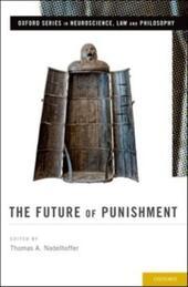Future of Punishment