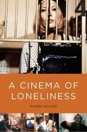 Cinema of Loneliness