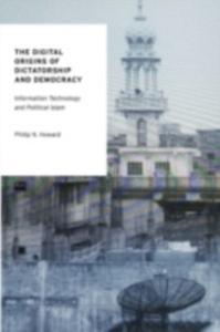 Ebook in inglese Methods Matter: Improving Causal Inference in Educational and Social Science Research Murnane, Richard J. , Willett, John B.