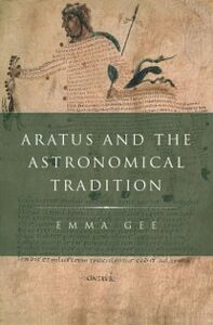 Ebook in inglese Aratus and the Astronomical Tradition Gee, Emma
