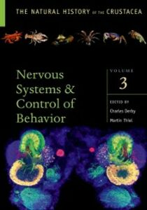 Ebook in inglese Nervous Systems and Control of Behavior -, -