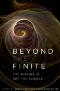 Ebook in inglese Beyond the Finite: The Sublime in Art and Science Boyd Whyte, Iain , Hoffmann, Roald