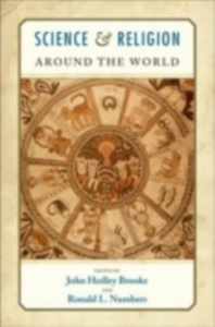 Ebook in inglese Science and Religion Around the World -, -