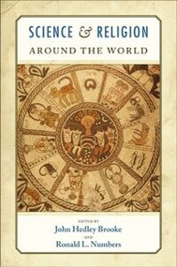 Ebook in inglese Science and Religion Around the World