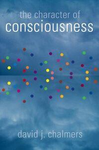 Foto Cover di Character of Consciousness, Ebook inglese di David J. Chalmers, edito da Oxford University Press