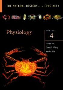 Foto Cover di Physiology, Ebook inglese di  edito da Oxford University Press