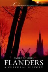 Flanders: A Cultural History