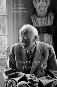 Ebook in inglese Teaching Jung -, -