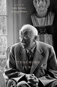 Ebook in inglese Teaching Jung -, -
