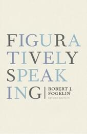 Figuratively Speaking: Revised Edition