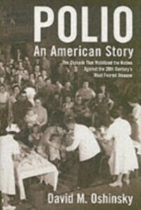 Ebook in inglese Polio: An American Story Oshinsky, David M.