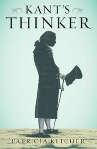 Foto Cover di Kant's Thinker, Ebook inglese di Patricia Kitcher, edito da Oxford University Press