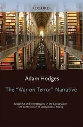 War on Terror Narrative