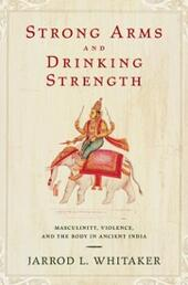 Strong Arms and Drinking Strength