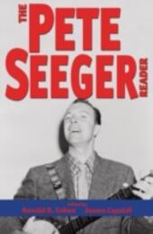 Pete Seeger Reader