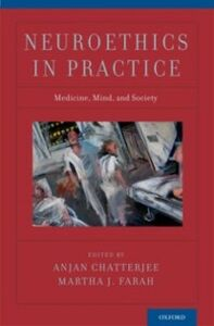 Ebook in inglese Neuroethics in Practice