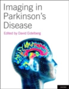 Ebook in inglese Imaging in Parkinson's Disease Eidelberg, David