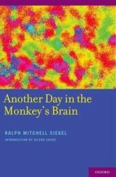 Another Day in the Monkey's Brain