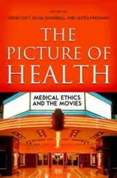 Picture of Health:Medical Ethics and the Movies