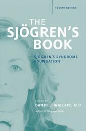 Sjogren's Book