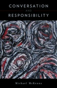 Ebook in inglese Conversation and Responsibility McKenna, Michael