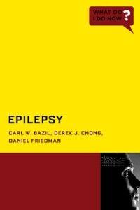 Foto Cover di Epilepsy, Ebook inglese di AA.VV edito da Oxford University Press